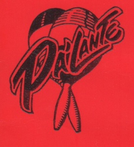 pa'lante logo 2